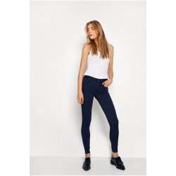 Pantalón VICOMMIT 5P SUPER SKINNY MONIGHT - VILA
