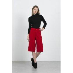 DIVA RED PANTS  - Cia Fantastica