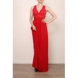 Vestido bajo encaje - Selected by AINE