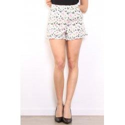 Short flores - Daphnea