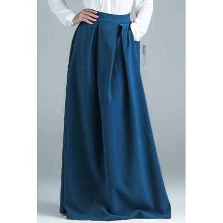Falda larga otono - Selected by AINE