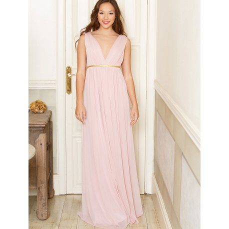 Vestido atenea - Selected by AINE